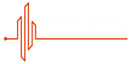 IntroBox